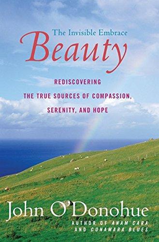 Beauty por John O'Donohue