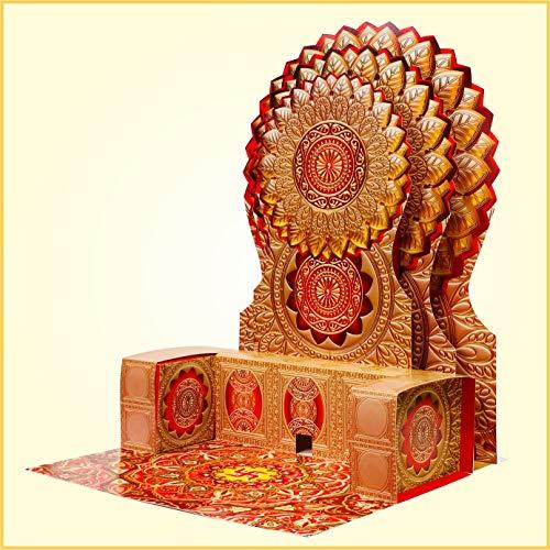 Eco-Friendly-Paper-Ganesh-Makhar-Suvarnasa