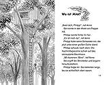 Gefahr am Amazonas (Das magische Baumhaus, Band 6) - 4