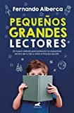 Libros De Práctica - Best Reviews Guide