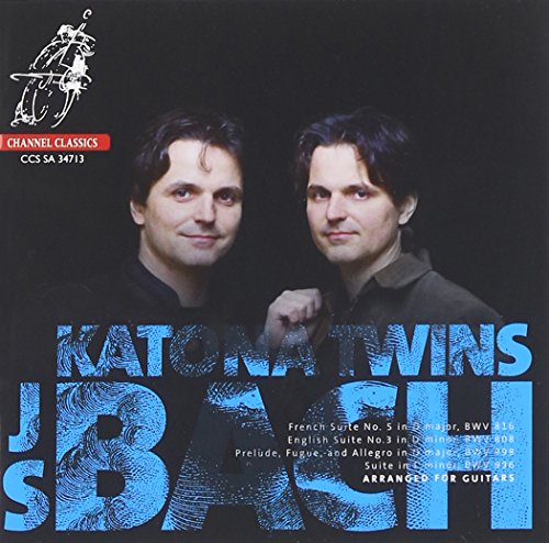 js-bach-various-duets-solo-works