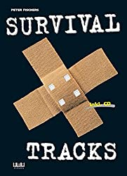 Peter Fischers Survival Tracks: Jamtracks Vol. IV