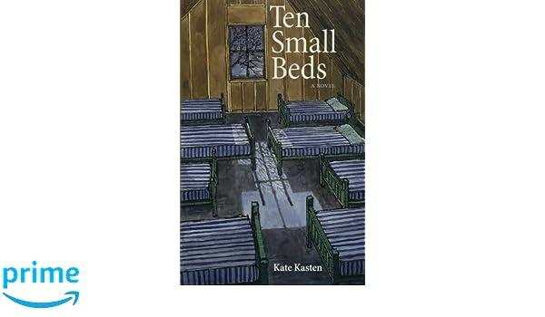 Smalle Lange Kast : Ten small beds amazon kate kasten fremdsprachige bücher