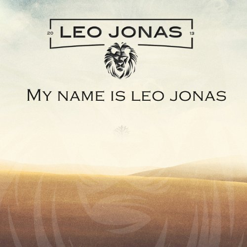 My Name Is Leo Jonas