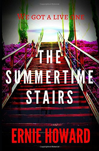 Parts for pool the best amazon price in savemoney the summertime stairs the pool series part 2 volume 2 fandeluxe Gallery