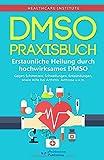 ISBN 1796462632