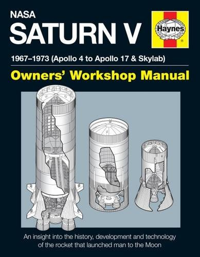 nasa-saturn-v-manual-2016-haynes-manuals-owners-workshop-manual