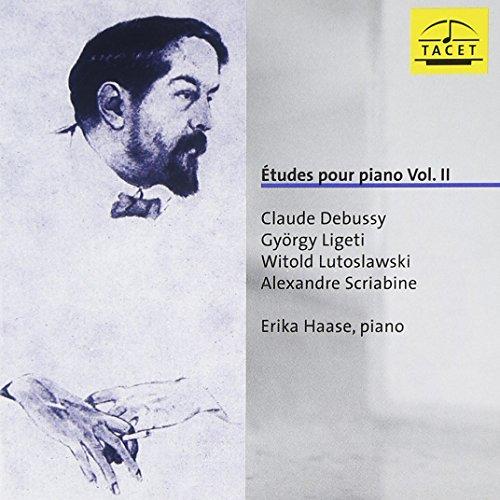 etudes-pour-piano-vol-2