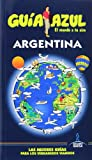 Argentina (Guias Azules)
