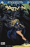 Batman 119 (06 Rinascita)