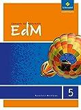 ISBN 3507874407