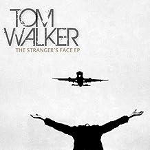 The Stranger's Face EP