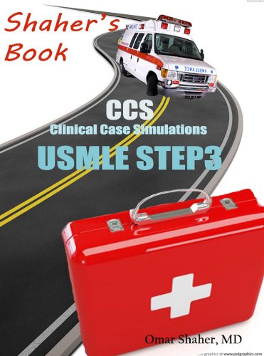 shahers-book-ccs-usmle-3-part-1-english-edition