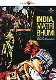 India (Dvd)