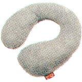 Hamax HAM590005 Neck Cushion Medium Grey
