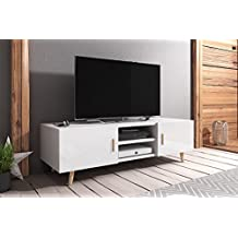 suchergebnis auf f r sideboard skandinavisch tv. Black Bedroom Furniture Sets. Home Design Ideas