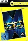 Command & Conquer - Die ersten 10 Jahre [Software Pyramide]