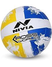 Nivia Kross World Volleyball