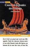 Contes et légendes des Vikings