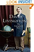 #3: David Livingstone: A New Assessment of his Life and Impact