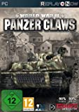 World War 2 Panzer Claws 1+2 [Edizione: Germania]