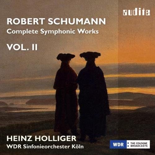 schumann-integrale-des-uvres-symphoniques-vol-2-holliger