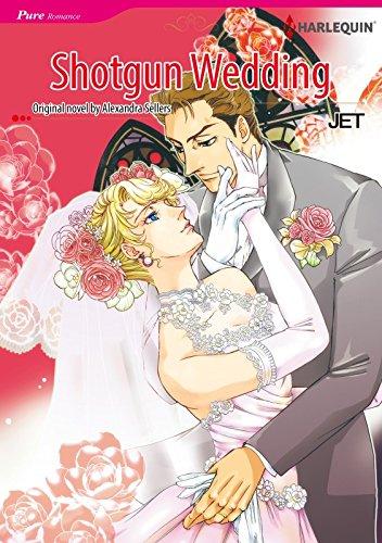 shotgun-wedding-50-page-free-preview
