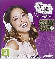 Namco DS VIOLETTA 1060176 DS VIOLETTA