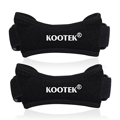 kootek-ginocchiera-cinghia-utilizzato-per-prevenzione-e-trattamento-dei-dolori-di-ginocchio-regolabi