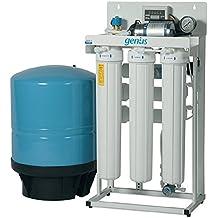 ATH - Osmosis inv. GENIUS-300