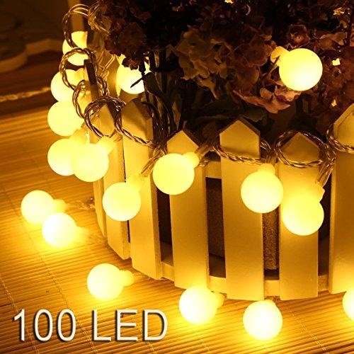 led-globe-string-lights-33ft-10m-100-led-round-ball-indoor-string-lights-for-garden-party-christmas-
