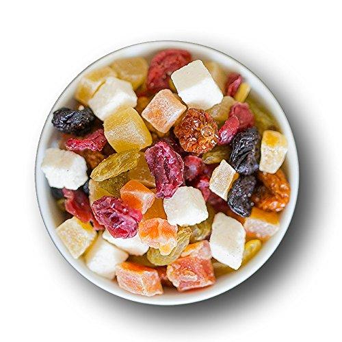 1001 Frucht | Hausgemacht Frucht...