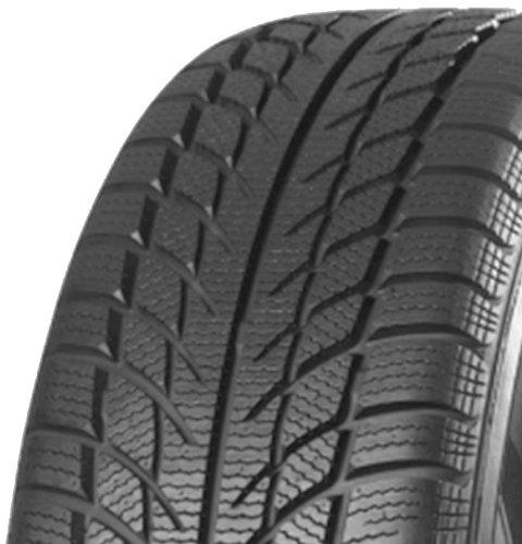 West lake g65140621565r16h–f/f/80db–winter snow tire