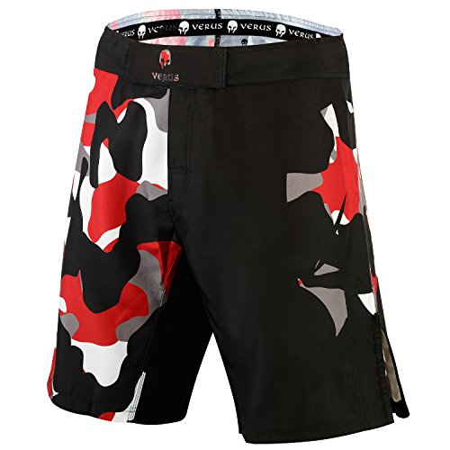 Verus-Mens-Mixed-Martial-Art-Shorts