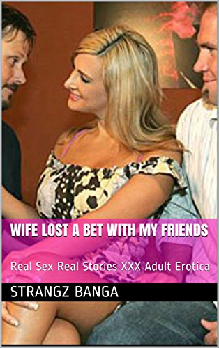 Wife xxx stories german pussy