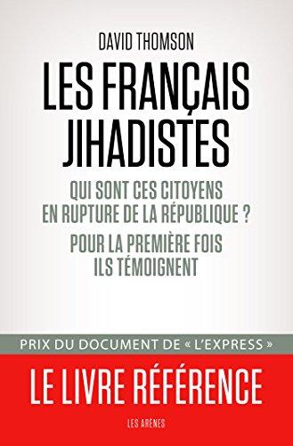 Les Franais jihadistes