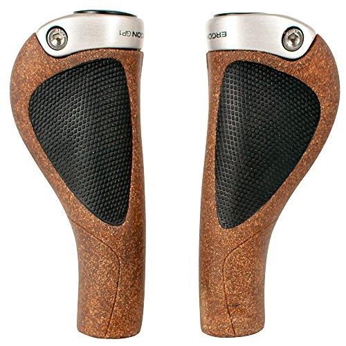 trionic-ergon-gp1-biokork-grips-haltegriffe-fur-veloped-walker-l