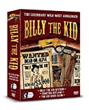 Billy the Kid [Reino Unido] [DVD]