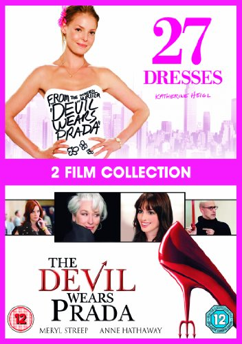 27-dresses-the-devil-wears-prada-2-dvd-edizione-regno-unito