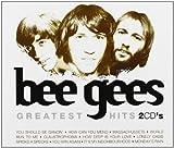 Bee Gees 2cd - Best Reviews Guide