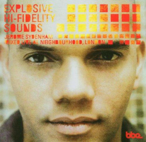 Explosive-Hi-Fidelity-Sounds