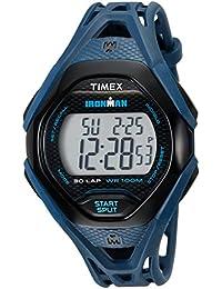 0fc60ecfaa45 Amazon.es  correa timex ironman - Últimos tres meses  Relojes