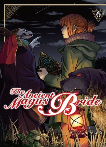 the-ancient-magus-bride-tome-6