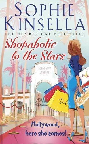 Shopaholic To The Stars (Black Swan)
