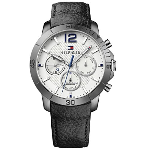 tommy-hilfiger-1791271holden-50m-analog-date-stainless-steel-watch-mens-watch-leather-strap-black