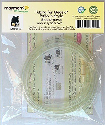 tubing-for-medela-pump-in-style-advanced-breast-pump-release-after-jul-2006-in-retail-pack-replace-m