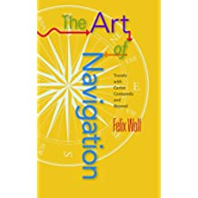 The Art of Navigation (English Edition)