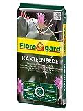 Floragard Kakteenerde 5 L