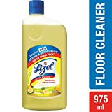 #10: Lizol Disinfectant Surface Cleaner Citrus 975ml