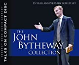 The John Bytheway Collection by John Bytheway (2008) Audio CD